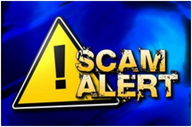 Different Forex Trading Scam To Avoid