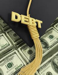 How Do I Refinance My Student Loans?