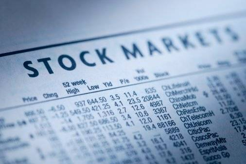 stock investing courses