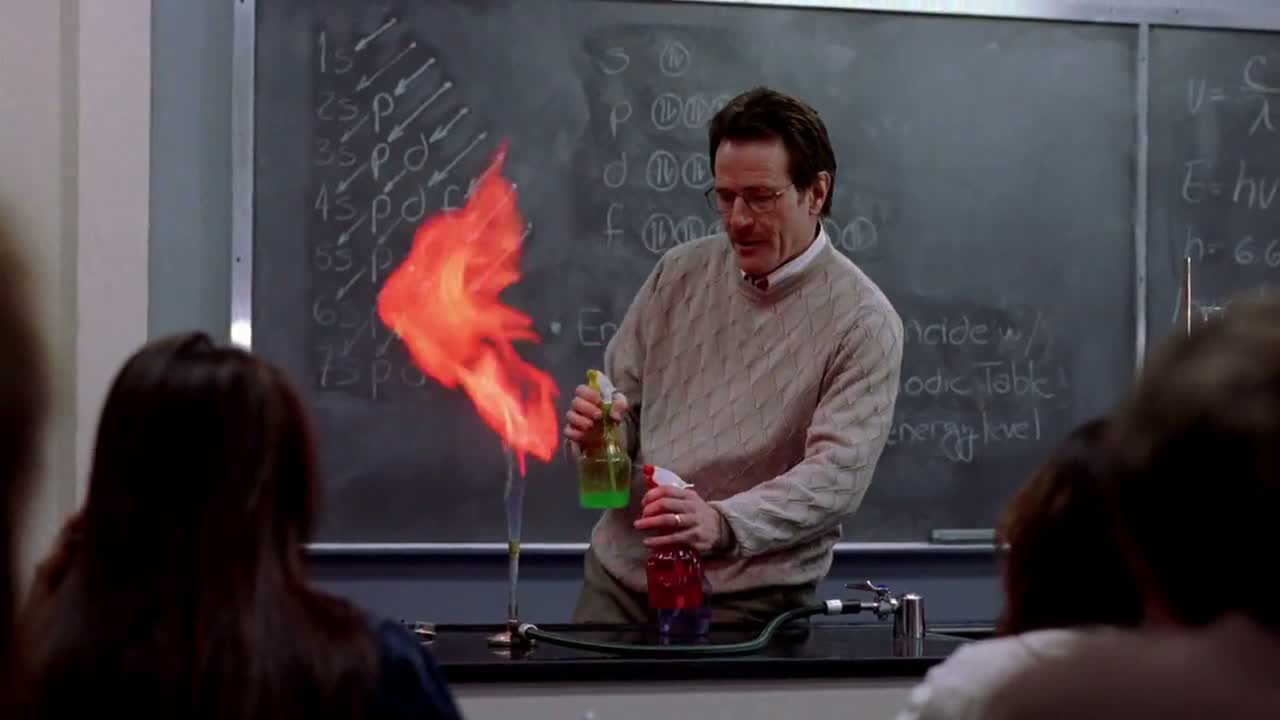 Photo Credit: http://www.yalescientific.org/wp-content/uploads/2013/12/Image-A-Walt-in-High-School.jpg