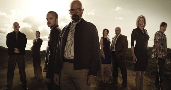 Photo Credit: http://static.srcdn.com/slir/w570-h300-q90-c570:300/wp-content/uploads/Breaking-Bad-Season-5-Cast-AMC.jpg