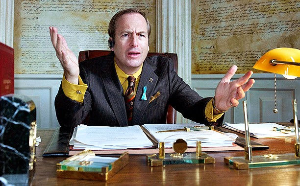 Photo Credit: http://www.ew.com/sites/default/files/i/2013/04/10/BOB-ODENKIRK-SAUL.jpg