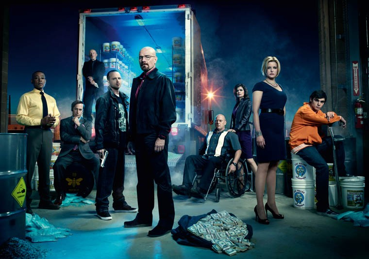 Photo Credit: http://vignette4.wikia.nocookie.net/breakingbad/images/d/db/Group-Shot-1fcsxzgrdfg.jpg/revision/latest?cb=20130418203802